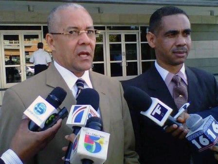 Adocco pide investigar denuncia violaciones aprobación Código Procesal