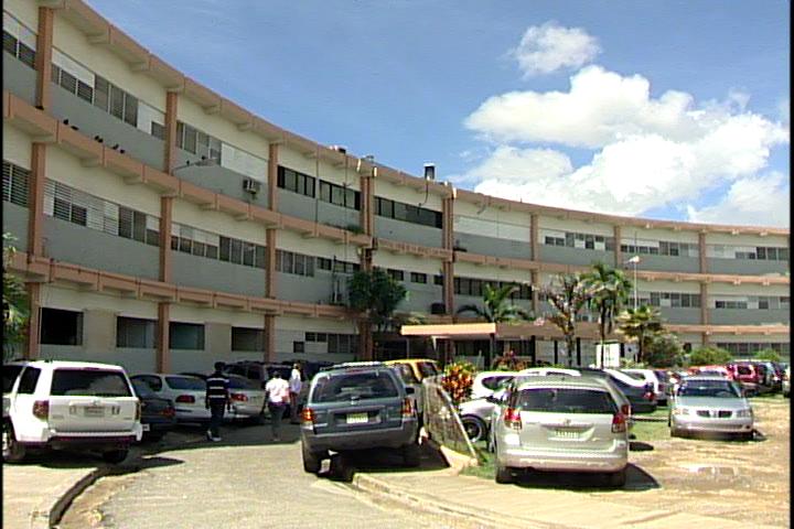 Maternidad San Lorenzo de Los Mina pide se le aumente subvención