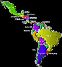 El crecimiento de Latinoamérica fortalecerá a la UE, dice el Gobierno español