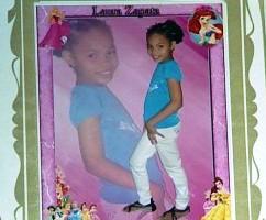 Padre informa que niña de 11 años se suicidó