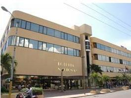 Aplazan para el 4 de diciembre juicio en contra de la Lotería Nacional