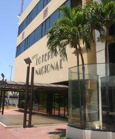 Fenabancas se querella contra Lotería Nacional