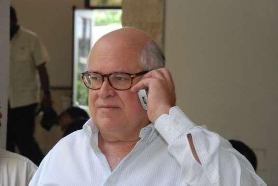Afirman sería un absurdo procesal la libertad de Álvarez Renta