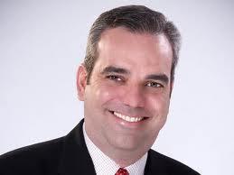 Luis Abinader advierte nuevos impuestos y eliminación de incentivos no resuelven déficit fiscal
