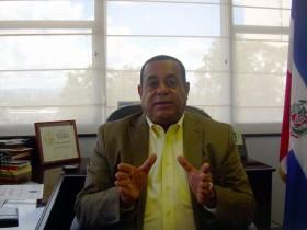 Consulado defenderá a dominicana acusada de asesinato en Puerto Rico