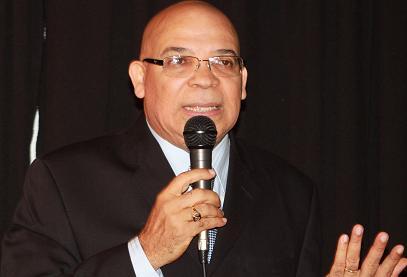 Condenan a Melton Pineda por difamar a Marino Zapete