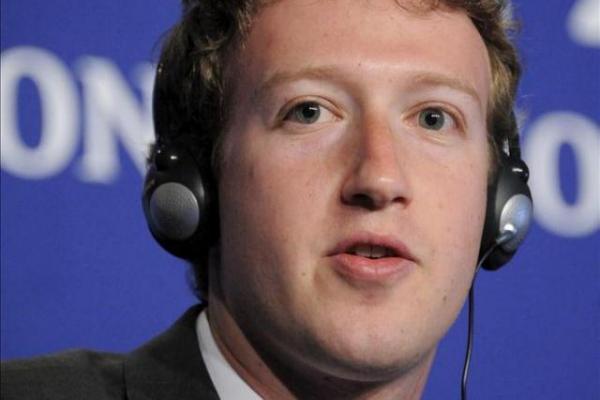 ¿Quién manda en Internet? El dominio de Facebook