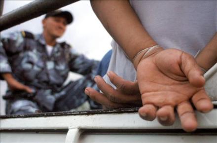 Modificación al Código del Menor no reduce inseguridad ciudadana, dice coalición de ONG