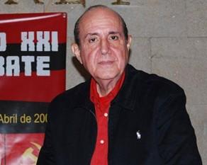 """Entrevista invitada: Amílcar Figueroa habla en Venezuela para """"Alba TV"""""""
