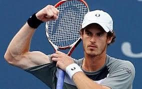 Murray pasa a segunda ronda entre el clamor del público de Wimbledon