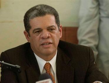 El 12 de enero inician discusiones para Pacto Educativo, anuncia Ministro Educación