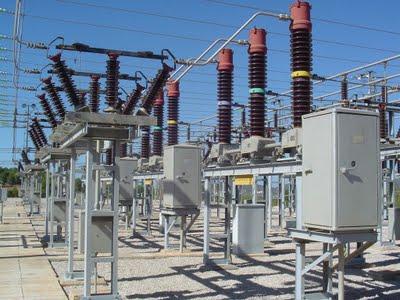 CDEEE informa que abastece población con mil 760 megawatts