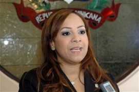 Informe sobre proyecto de ley de Partidos Políticos podría ser presentado a finales de enero