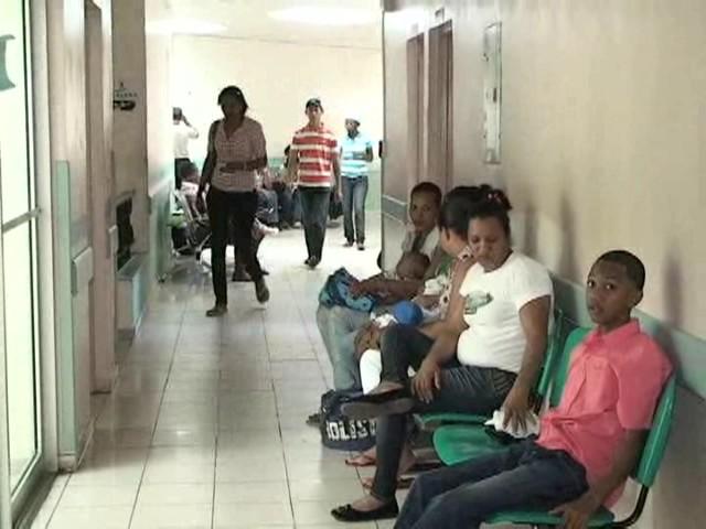 Chikungunya podría aumentar en RD si no se trata correctamente