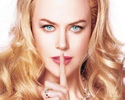 Nicole Kidman, Natalie Portman y Hugh Grant irán al Festival de Cine Shanghái