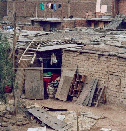 Vicepresidencia y Flacso acuerdan combatir pobreza a través de capacitación