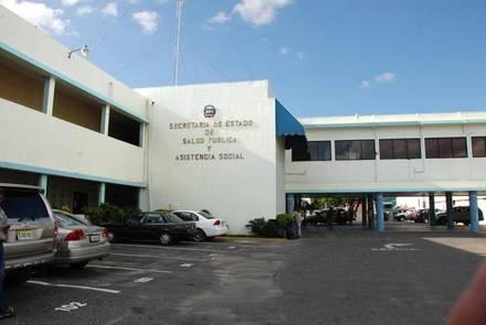 Anuncian pago de doble sueldo y regalía a empleados de hospitales públicos