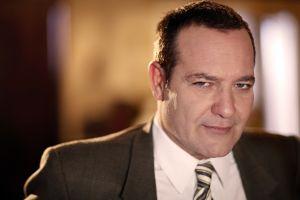 Latinoamérica necesita mayor calidad en producción televisiva, dice actor cubano Jorge Perugorría