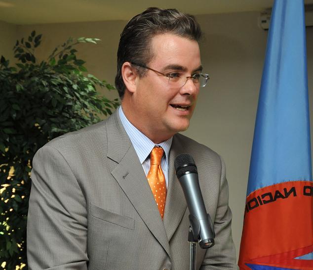 Empresarios respaldan al presidente Danilo por decisión Loma Miranda