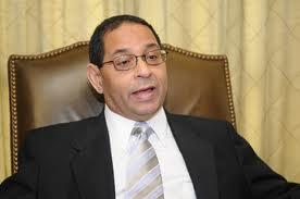 """Presidente SCJ califica como """"acción que permite la democracia"""" pedido de renuncia"""