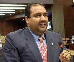 PRSC propone Voto Preferencial abarque circunscripciones de Ultramar