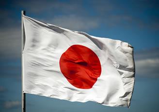 Japón y Corea del Sur se reúnen para estrechar lazos y resolver disputas