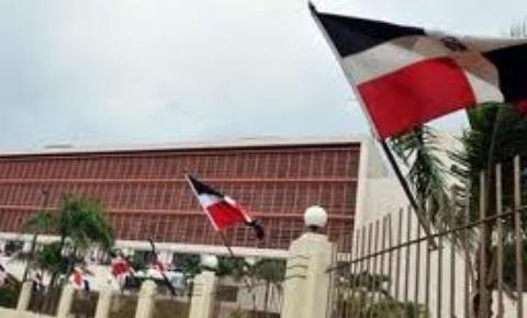 Sectores comparecen ante el Senado a opinar en torno al DR-CAFTA