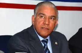 Presidente PRM afirma no se oponen a la tecnología solo piden transparencia