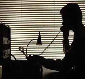 Rastreo telefónico a periodista mancha imagen sobre libertad prensa