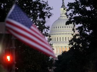 EE.UU. celebra 240 años de Independencia