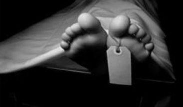 Hombre muere electrocutado en Dajabón cuando pintaba colmado