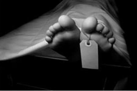 Muere hombre de un infarto mientras hacía una fila
