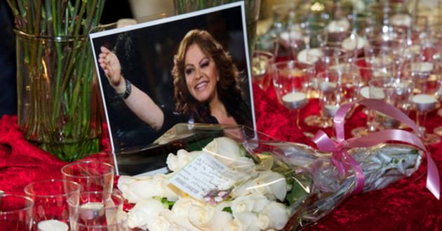 Numerosas irregularidades en accidente aéreo que costó la vida a Jenni Rivera