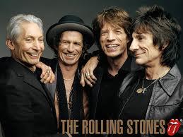 En 5 minutos se agotan entradas para concierto de los Rolling