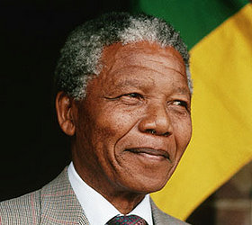 Políticos, empresarios y comunicadores dominicanos lamentan muerte de Mandela