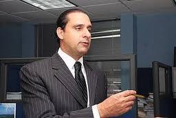 Juristas recomiendan modificar Ley de Notarios