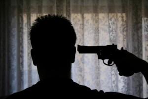 Teniente del ERD se suicidó luego de herir y pensar mató a su ex concubina