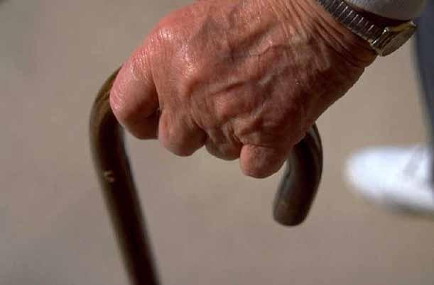 España será el país con mayor esperanza de vida en 2040, según estudio