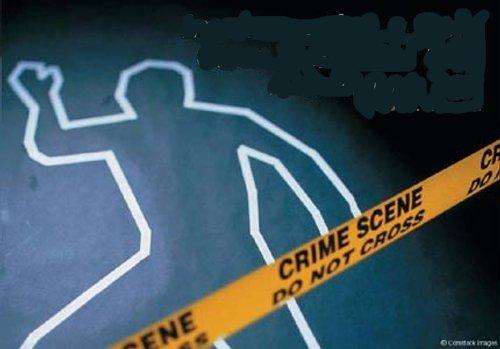 La policía mata en Ohio a un niño de 13 años que mostró una pistola de balines