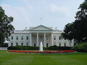 La Casa Blanca tacha de