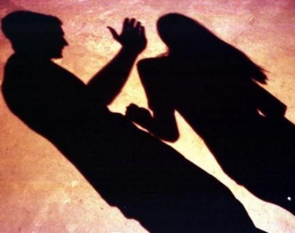 Estudio sugiere replicar medidas de otros países para disminuir feminicidios