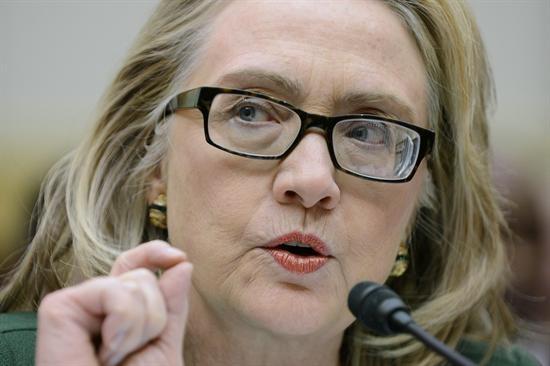 Hillary Clinton pedirá levantamiento del embargo a Cuba en visita a Miami