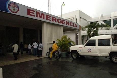 En condiciones críticas sobreviviente de accidente en Las Américas