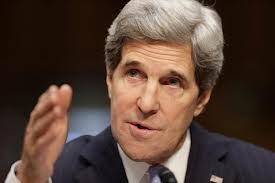 EEUU dice a Rusia que buscar anexión de Crimea cerraría espacio a diplomacia