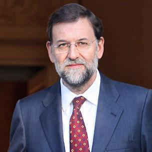 Rajoy destaca el papel fundamental de Latinoamérica para España