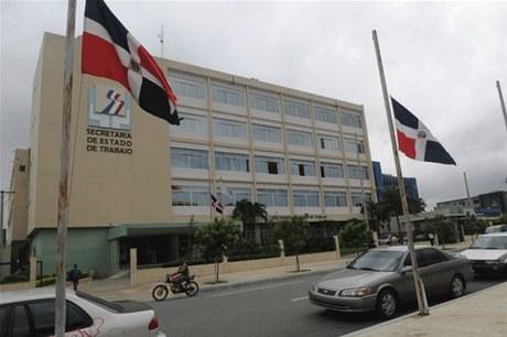 Ministerio de Trabajo informa Día de Las Mercedes no se cambia y es festivo