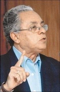 Ejército Dominicano y Balaguer son los responsables del fusilamiento de Caamaño, dice Fafa