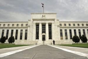 Reserva Federal: EE.UU. continúa su expansión económica, pese a fortaleza de dólar
