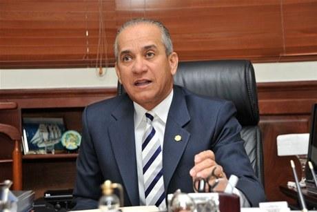 Director DNI afirma tuvo informes de candidatos que recibieron dinero del narco