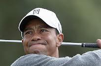 Tiger Woods causa baja en el Masters tras operarse de la espalda